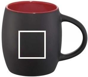 ceramic-mug-matte-wooden-lid-10466-print