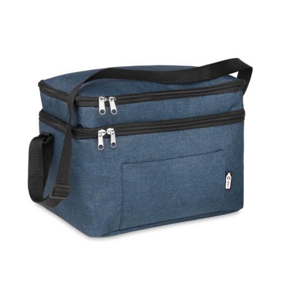"""Τσάντα """"ψυγείο"""" απο RPET – 9915"""