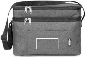 cooler-bag-rpet-9915-print-1