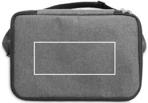 cooler-bag-rpet-9915-print