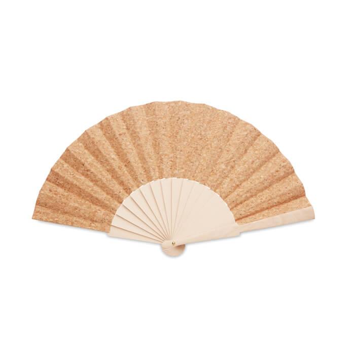 fan-wood-and-cork-6232