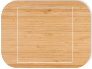 glass-lunch-box-9962-print-2