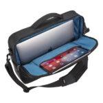 laptop-bag-nylon-57390-2