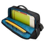 laptop-bag-nylon-57390-6