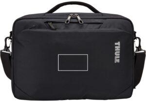 laptop-bag-nylon-57390-print