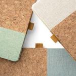 notebook-a5-cork-linen-93277-2