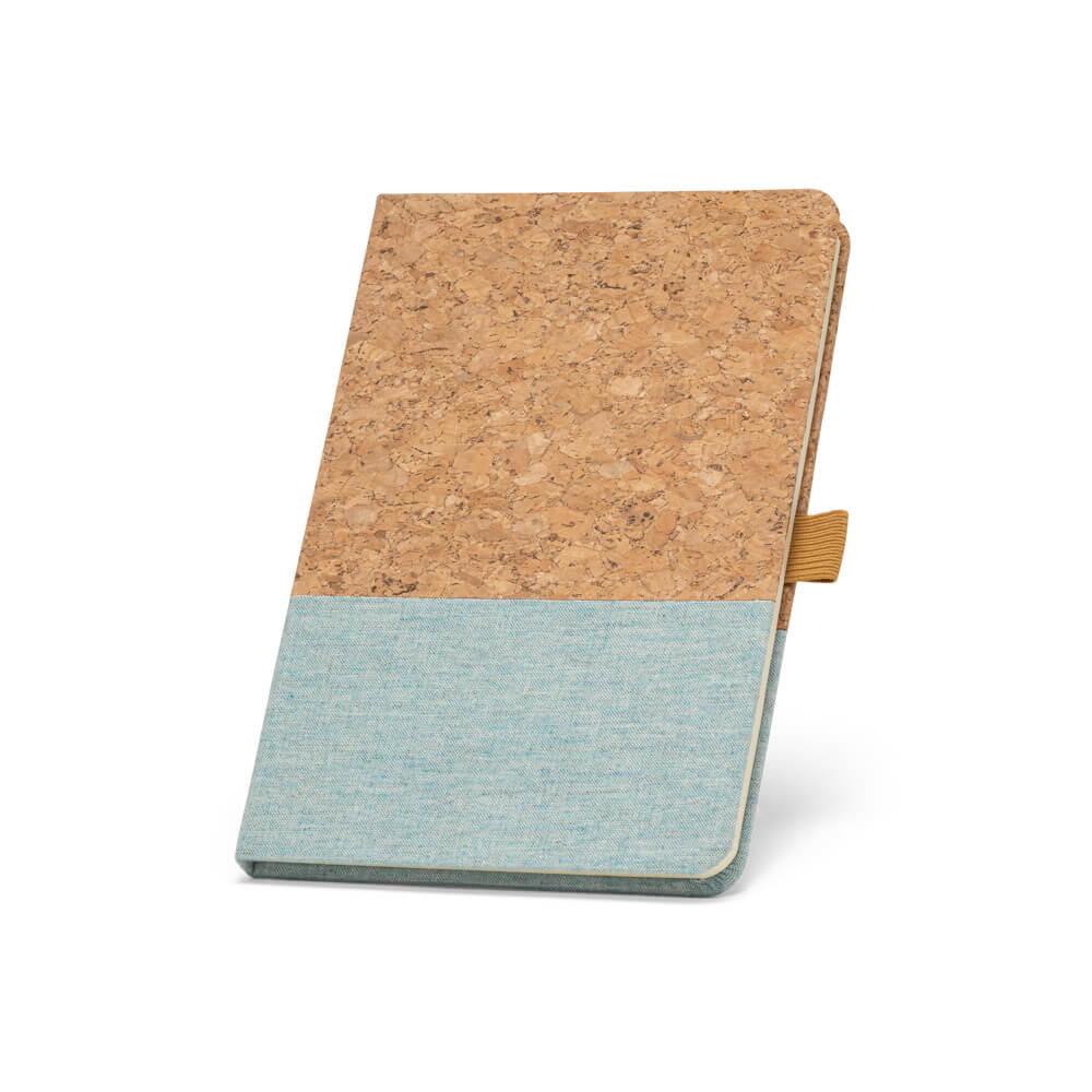 notebook-a5-cork-linen-93277-light-blue