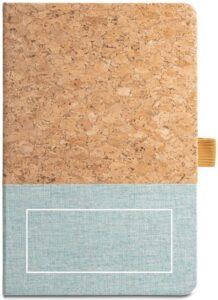 notebook-a5-cork-linen-93277-print-2