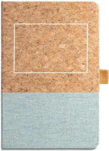notebook-a5-cork-linen-93277-print