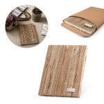 notebook-a5-natural-straw-93275-4