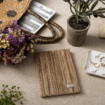 notebook-a5-natural-straw-93275-5
