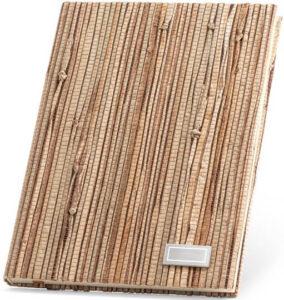 notebook-a5-natural-straw-93275-print-1