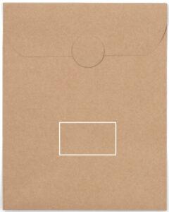 notebook-a5-natural-straw-93275-print