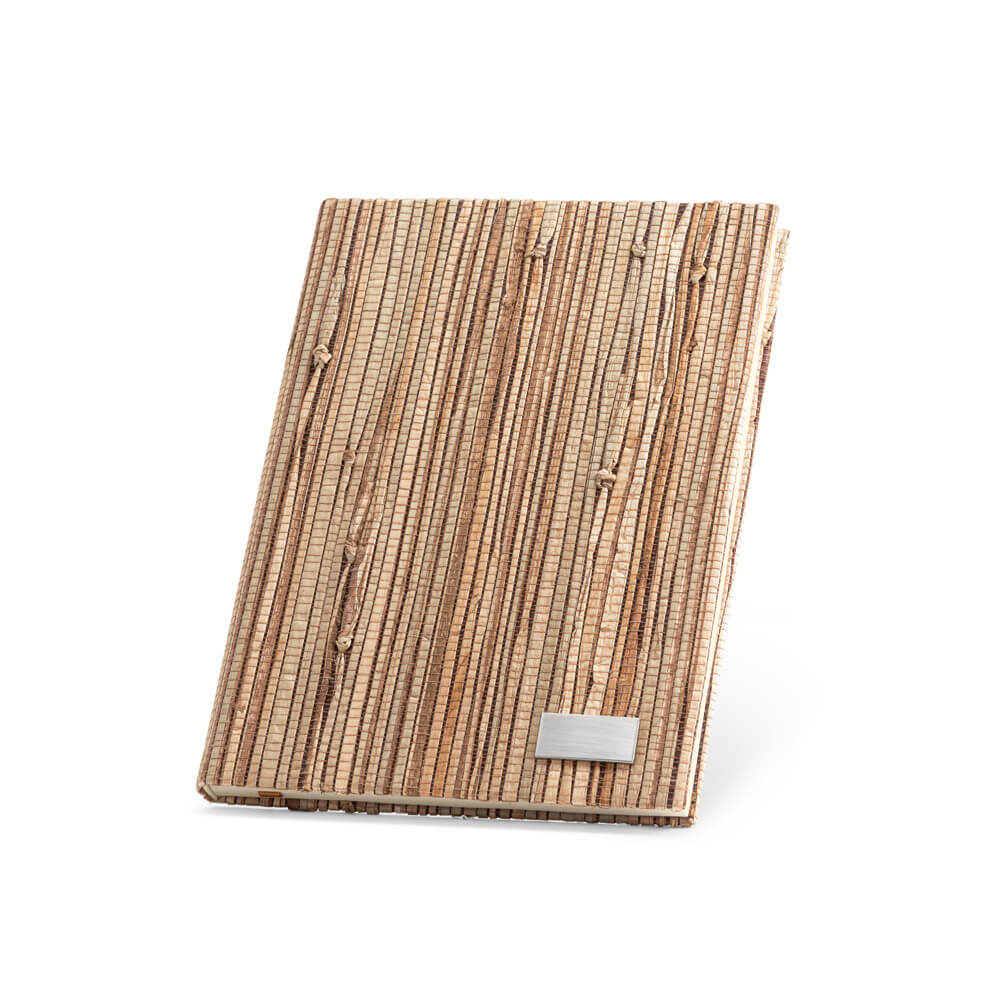 notebook-a5-natural-straw-93275
