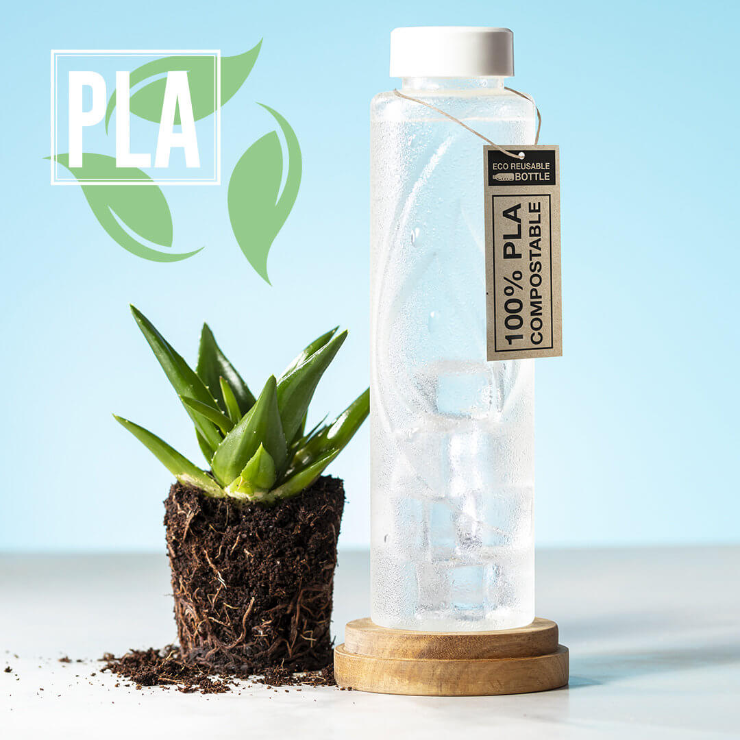 pla-corn-bottle-6563