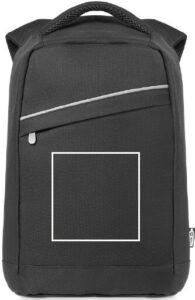 rpet-backpack-laptop-6157-print-1