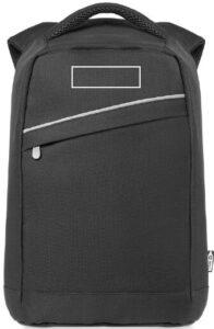 rpet-backpack-laptop-6157-print