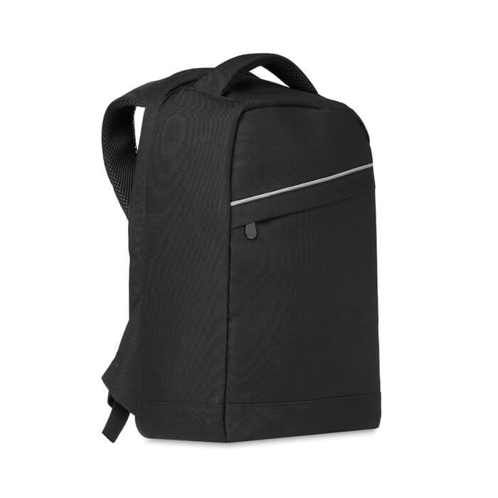 rpet-backpack-laptop-6157