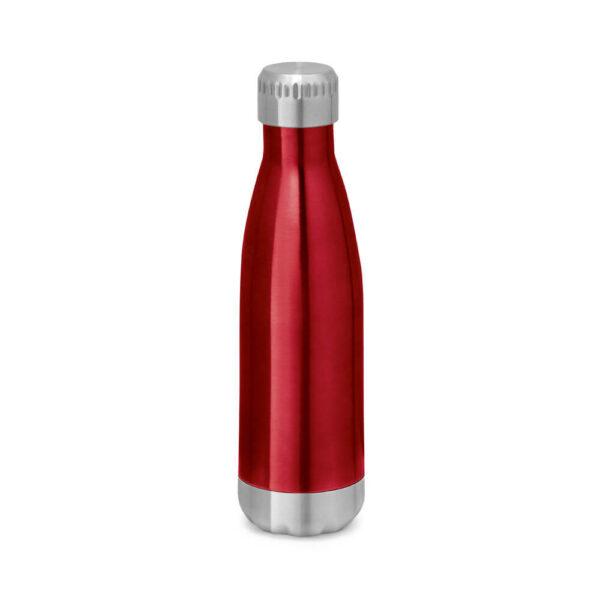 Μπουκάλι – Θερμός 510ml – 94550