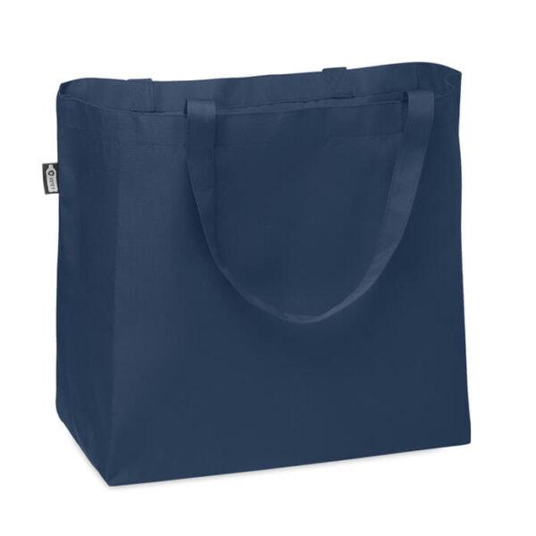 Τσάντα θαλάσσης ή αγορών απο RPET – 6134