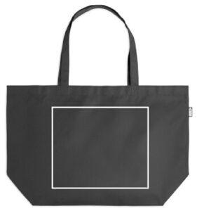 tote-beach-bag-rpet-6134-print