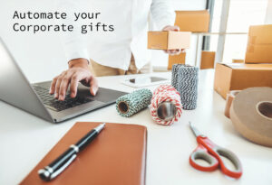 we-mag-automate-your-corporate-gifts