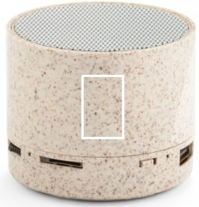 wheat-straw-bluetooth-speaker-97930-print