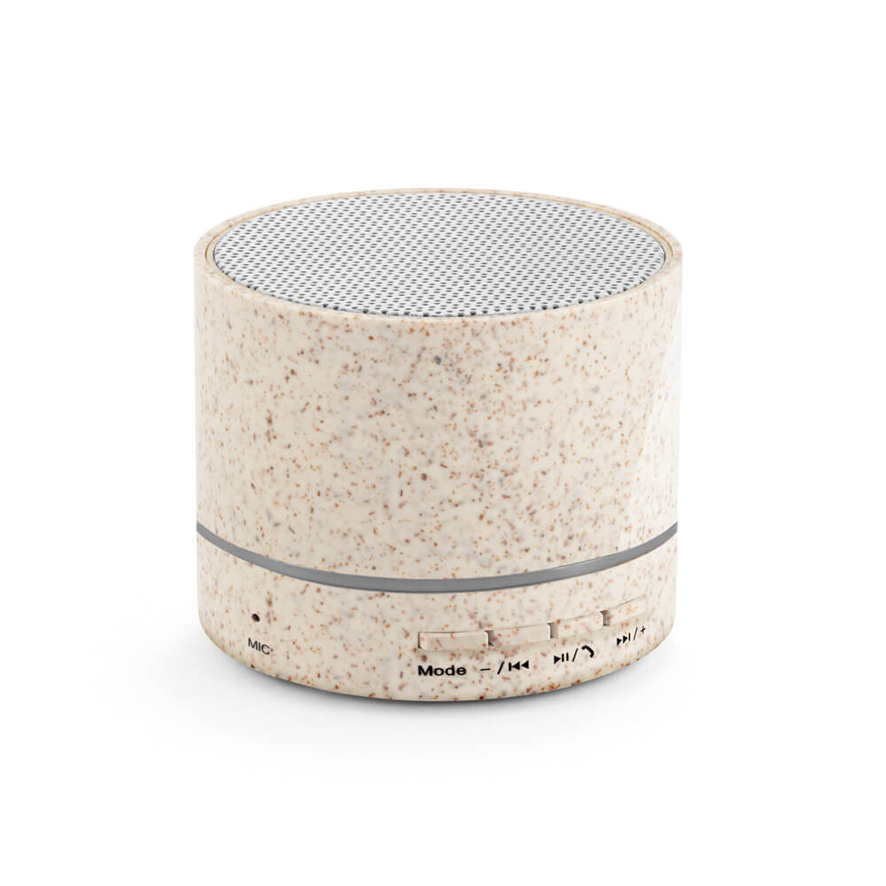 wheat-straw-bluetooth-speaker-97930