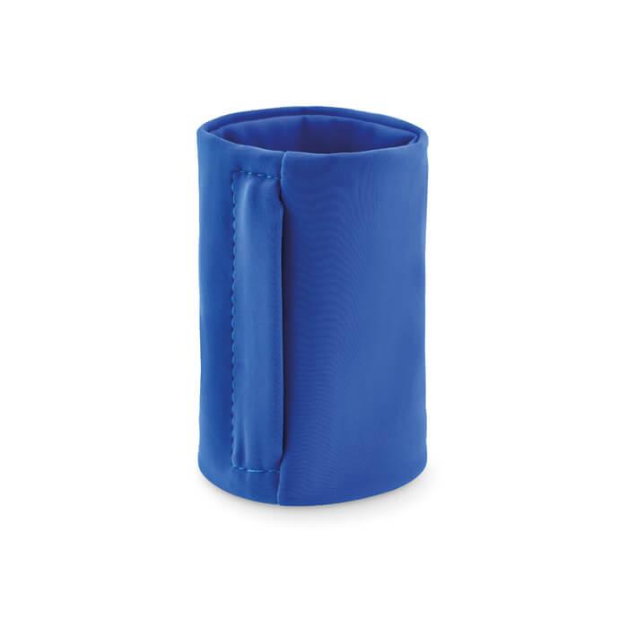 wristband-lycra-6177-blue