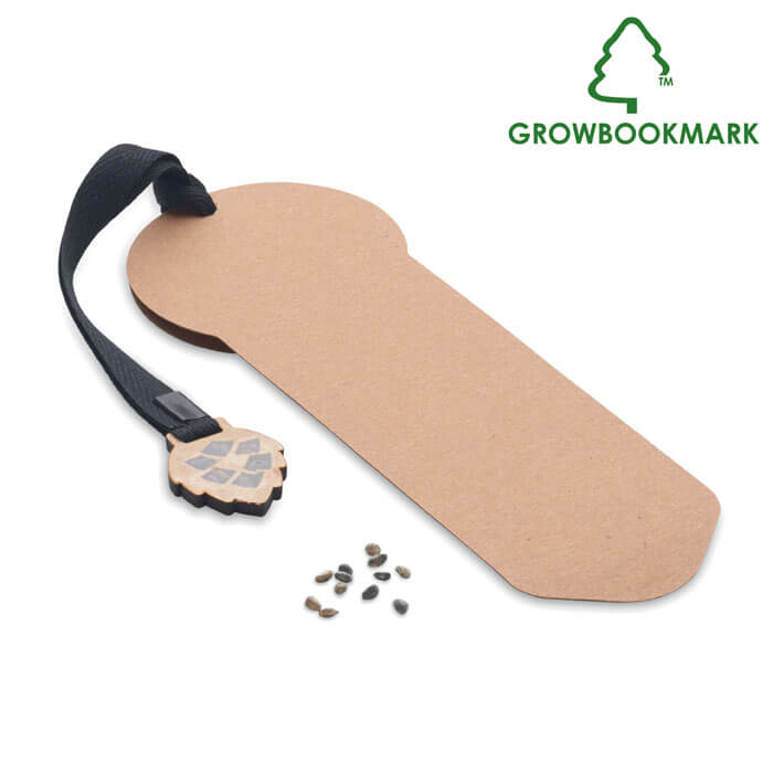 bookmark-with-pine-seeds-6226