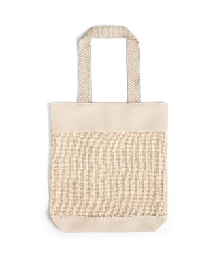 cotton-mesh-bag-92927-5