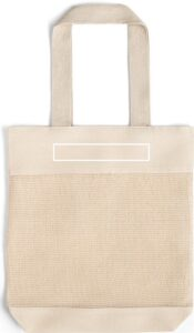 cotton-mesh-bag-92927-print