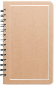 notebook-with-pine-seeds-6225-print