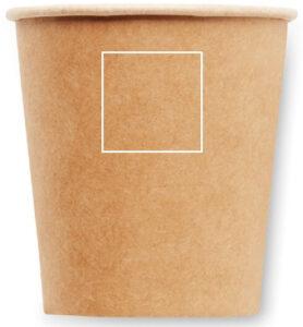 pot-with-pine-seeds-6228-print-1