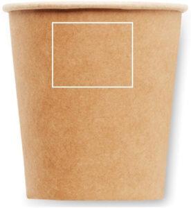 pot-with-pine-seeds-6228-print-2