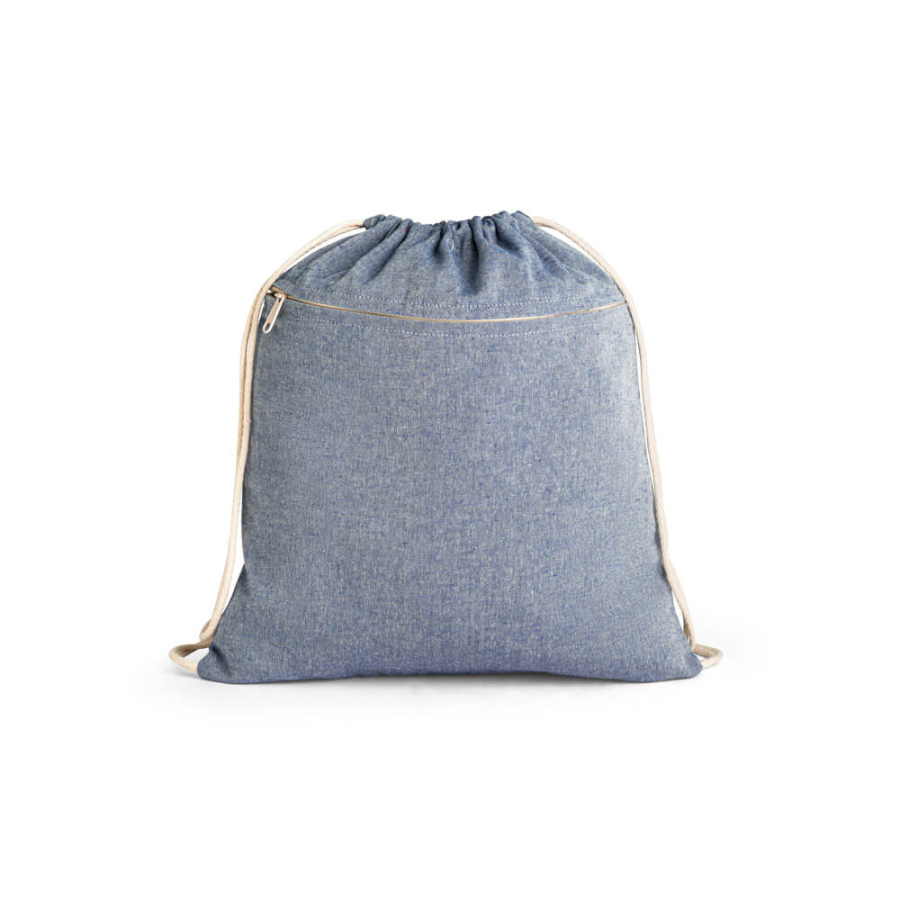 pouch-recycled-cotton-92928-blue