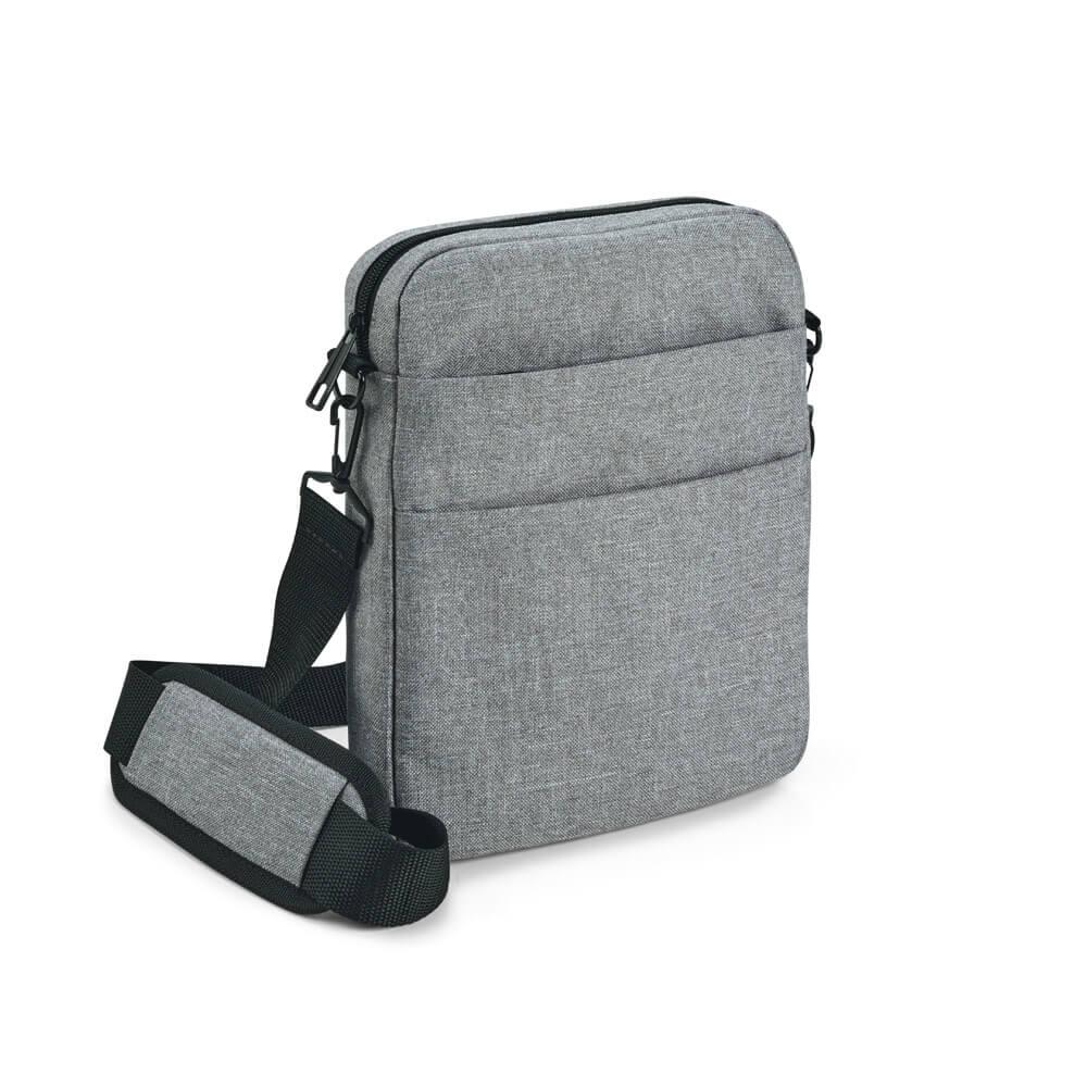 shoulder-bag-92284-2