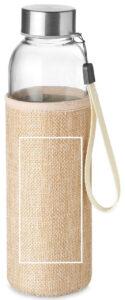 bottle-glass-jute-pouch-6168-print