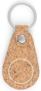 cork-keyring-95051-print