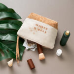 cosmetic-bag-cork-details-92735-3