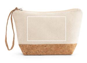 cosmetic-bag-cork-details-92735-print