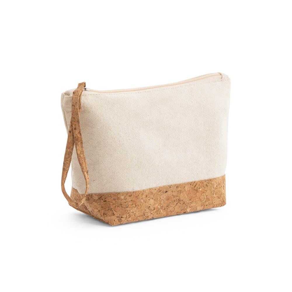 cosmetic-bag-cork-details-92735