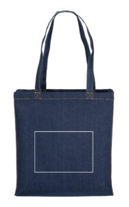 denim-tote-bag-with-gusset-20140-print