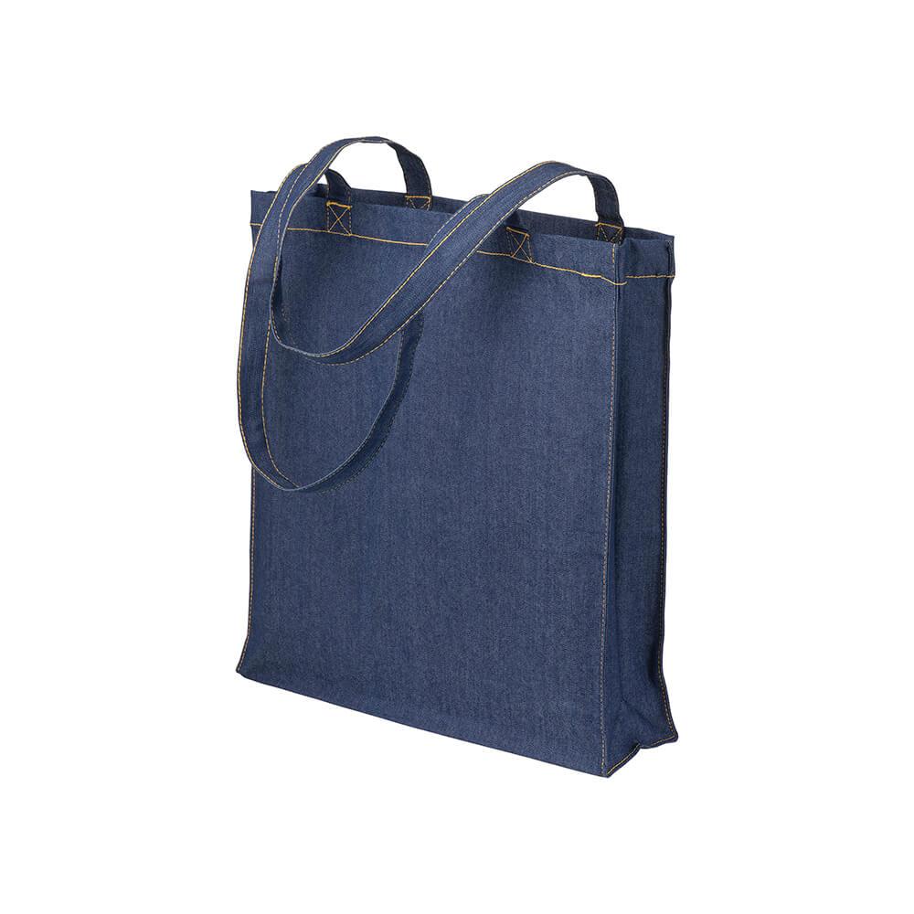 denim-tote-bag-with-gusset-20140