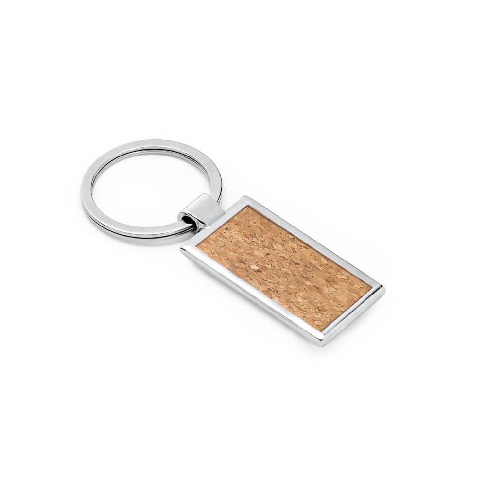 keyring-metal-and-cork-93371-1