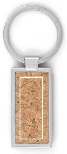 keyring-metal-and-cork-93371-print