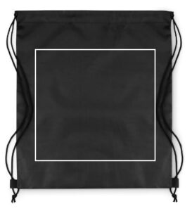 polyester-pouch-9828-print