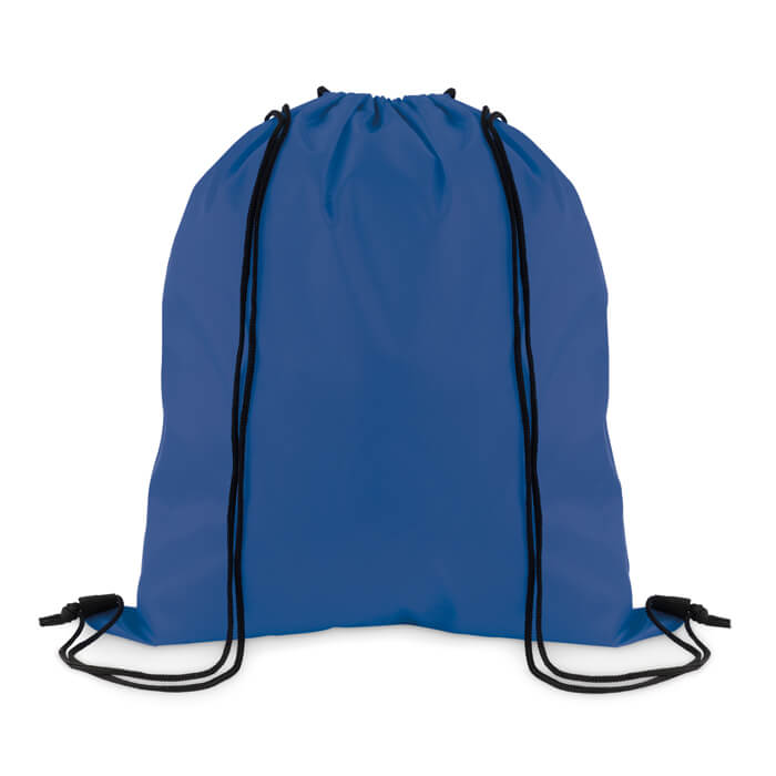 polyester-pouch-9828-royal-blue