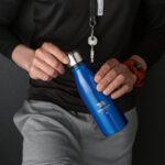 sports-aluminium-bottle-94063-1