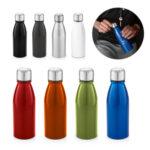 sports-aluminium-bottle-94063